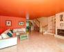 Foto 9 interior - Casa de vacaciones CASA TORRASA, Sant Vicenç de Montalt