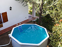 Vallgorguina - Holiday House CAN ROVIRA