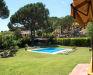 23. zdjęcie terenu zewnętrznego - Dom wakacyjny Avinguda dels Garrofers, Sant Andreu de Llavaneres