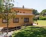 24. zdjęcie terenu zewnętrznego - Dom wakacyjny Avinguda dels Garrofers, Sant Andreu de Llavaneres
