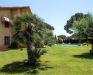 25. zdjęcie terenu zewnętrznego - Dom wakacyjny Avinguda dels Garrofers, Sant Andreu de Llavaneres