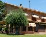 18. zdjęcie terenu zewnętrznego - Dom wakacyjny Avinguda dels Garrofers, Sant Andreu de Llavaneres