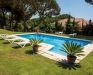 19. zdjęcie terenu zewnętrznego - Dom wakacyjny Avinguda dels Garrofers, Sant Andreu de Llavaneres