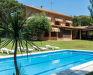 20. zdjęcie terenu zewnętrznego - Dom wakacyjny Avinguda dels Garrofers, Sant Andreu de Llavaneres