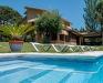 22. zdjęcie terenu zewnętrznego - Dom wakacyjny Avinguda dels Garrofers, Sant Andreu de Llavaneres