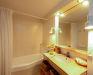 Image 8 - intérieur - Appartement Blaumar, Sant Andreu de Llavaneres