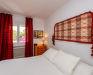 Image 5 - intérieur - Appartement Blaumar, Sant Andreu de Llavaneres