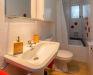Image 10 - intérieur - Appartement Blaumar, Sant Andreu de Llavaneres