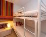 Image 6 - intérieur - Appartement Blaumar, Sant Andreu de Llavaneres