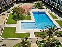 Sant Andreu de Llavaneres - Appartement APARTAMENT MAROLA