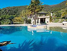 Sant Iscle de Vallalta - Maison de vacances Masia Can Jordi