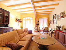 Vilassar de Mar - Holiday House St Llorenç