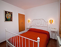 Vilassar de Mar - Holiday House La Pau