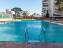 Vilassar de Mar - Appartement Marina