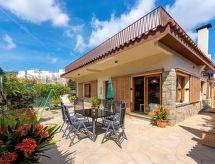 Vilassar de Dalt - Holiday House Flower House