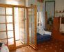 Bild 8 Innenansicht - Ferienhaus Casa de Pescadores, El Masnou