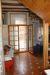 Bild 10 Innenansicht - Ferienhaus Casa de Pescadores, El Masnou