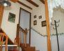 Bild 9 Innenansicht - Ferienhaus Casa de Pescadores, El Masnou