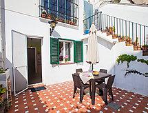 Apartament Terrassa
