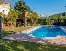 Argentona - Holiday House Casa Raimí