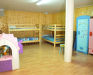 Foto 19 interior - Casa de vacaciones FINLANDIA NÓRDICA 12 + 4 Pax, Mataró