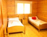 Foto 18 interior - Casa de vacaciones FINLANDIA NÓRDICA 12 + 4 Pax, Mataró
