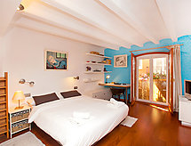 Barcelona - Apartment Passeig de Gràcia/Diagonal