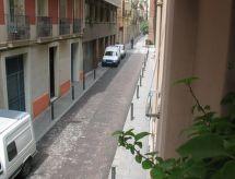 Passeig de GràciaDiagonal