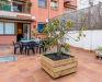 Bild 16 Innenansicht - Ferienwohnung Eixample Dret València Padilla, Barcelona
