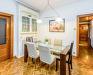 Foto 6 interior - Apartamento Eixample Dret València Padilla, Barcelona