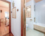 Foto 20 interior - Apartamento Eixample Dret València Padilla, Barcelona