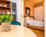 Bild 12 Innenansicht - Ferienwohnung Eixample Dret València Padilla, Barcelona
