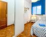 Foto 14 interior - Apartamento Eixample Dret València Padilla, Barcelona