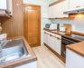 Foto 18 interior - Apartamento Eixample Dret València Padilla, Barcelona