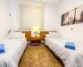 Foto 4 interior - Apartamento Eixample Dret València Padilla, Barcelona