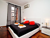 Barcelona - Apartamento Eixample Dret Roger de Flor Rosselló