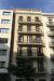 Foto 9 interior - Apartamento Balmes-Passeig de Gràcia, Barcelona