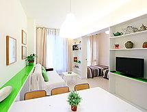Barcelone - Appartement Centro La Palla