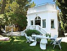 Barcelona - Casa de vacaciones Casa Verde