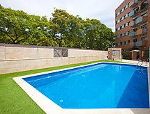 Barcelone - Appartement Vila Olímpica: Doctor Trueta