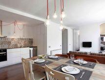 louer appartement  Vila Olímpica-Pamplona