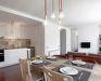Foto 2 interior - Apartamento Vila Olímpica-Pamplona, Barcelona