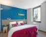 Foto 4 interior - Apartamento Vila Olímpica-Pamplona, Barcelona