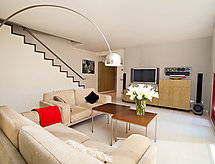 Barcelona - Appartement Vila Olímpica - Provençals