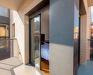 Foto 9 interior - Apartamento Poblenou, Barcelona