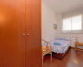 Foto 12 interior - Apartamento Poblenou, Barcelona