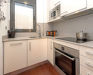 Foto 6 interior - Apartamento Poblenou, Barcelona