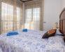 Foto 3 interior - Apartamento Poblenou, Barcelona