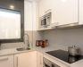Foto 15 interior - Apartamento Poblenou, Barcelona