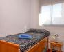 Foto 13 interior - Apartamento Poblenou, Barcelona